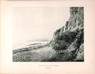 PICTURESQUE LOS ANGELES COUNTY, CALIFORNIA. ILLUSTRATIVE AND DESCRIPTIVE. CALIFORNIA, Herve FRIEND