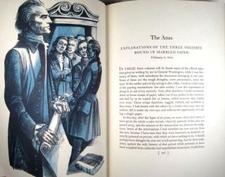 THE WRITINGS OF THOMAS JEFFERSON. Thomas JEFFERSON