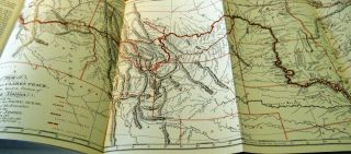 THE JOURNALS OF THE EXPEDITION UNDER THE COMMAND OF CAPTS. LEWIS AND CLARK TO THE SOURCES OF THE...