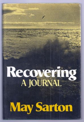 RECOVERING. A JOURNAL